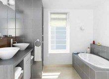 une-salle-de-bain-agreable-220x162