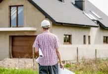 5 conseils pour construire sa maison