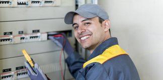 pourquoi faire appel a un electricien