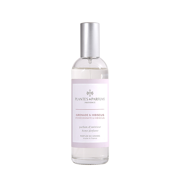 parfum-d-interieur-grenade-hibiscus