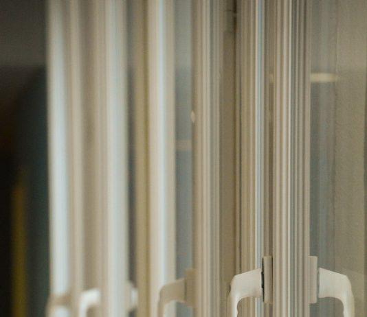types d'ouvertures pour fenêtres