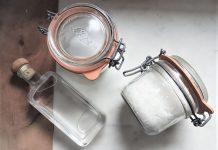 Fabriquez votre déboucheur de canalisation naturel chez vous