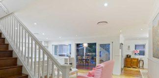 renovation-interieure-maison